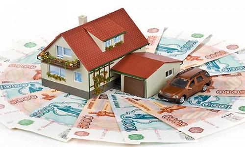 Кредит под залог автомобиля или ПТС в автоломбарде